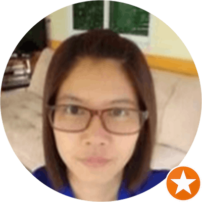 ploenpit H. - Coliving Profile