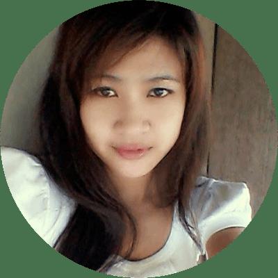 Nonie N. - Coliving Profile