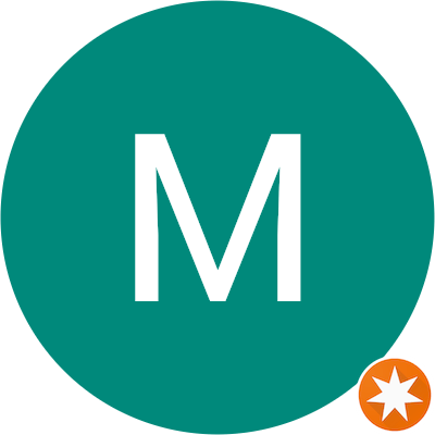 M N. - Coliving Profile