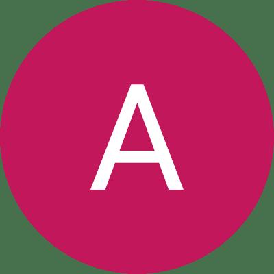 Adèle C. - Coliving Profile