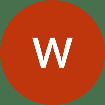 wilda J. - Coliving Profile