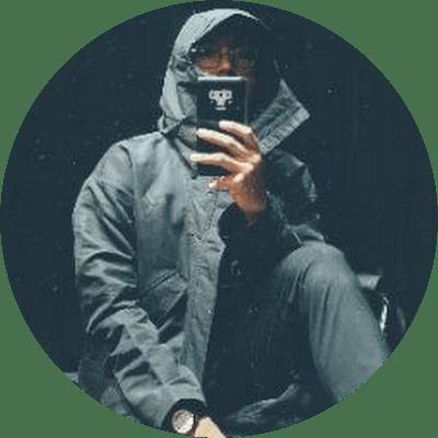 짠짠 - Coliving Profile