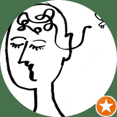 Meliana S. - Coliving Profile