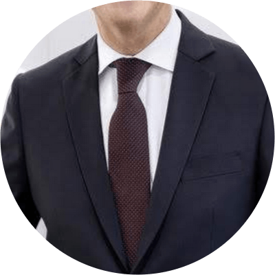 Steve F. - Coliving Profile
