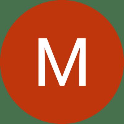 MacGalver - Coliving Profile