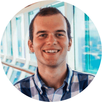 Michael H. - Coliving Profile