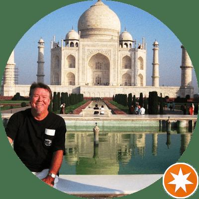 Philip S. - Coliving Profile