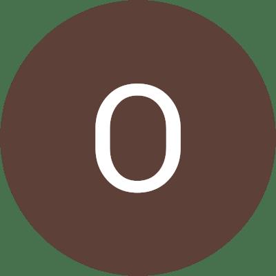Oli J. - Coliving Profile