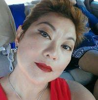 Joann A. - Coliving Profile