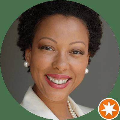 Natasha R. - Coliving Profile