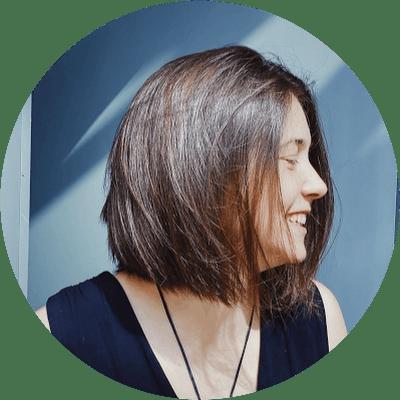 Marina G - Coliving Profile
