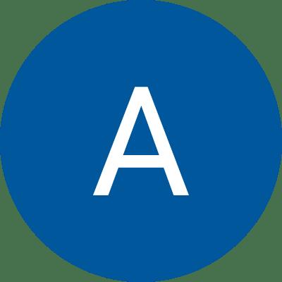 Anna M - Coliving Profile