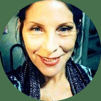 Lisa D - Coliving Profile