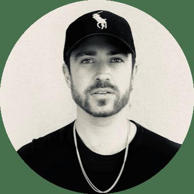 Michael G - Coliving Profile