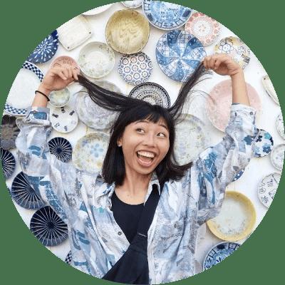 Yuan - Coliving Profile
