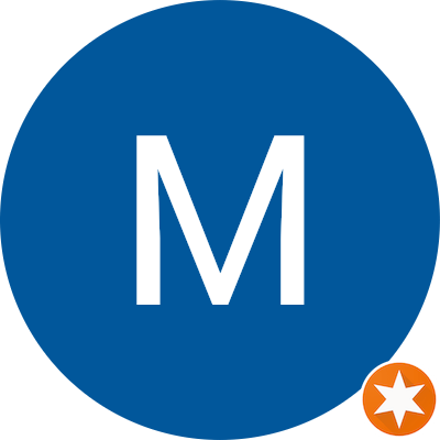 Merlinda S - Coliving Profile
