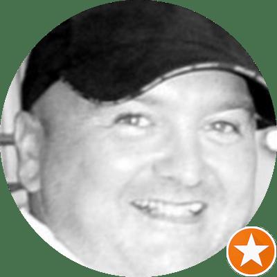 David H - Coliving Profile