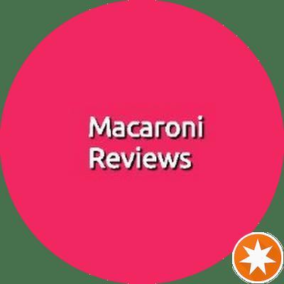 Macaroni R - Coliving Profile