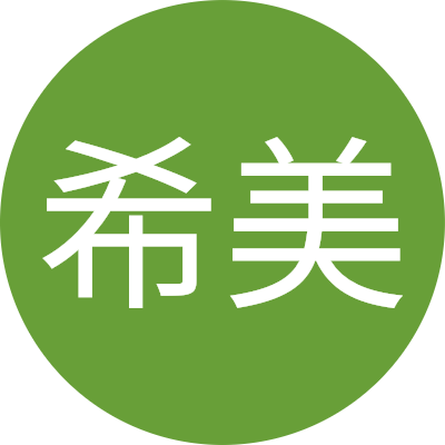 安岡希美 - Coliving Profile