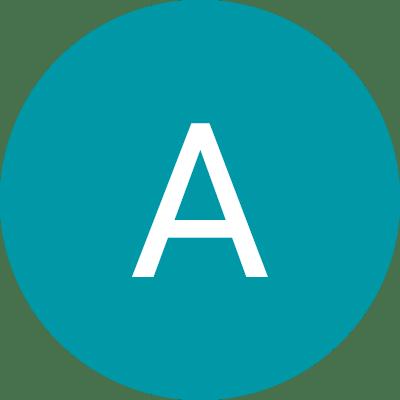 Aditya D - Coliving Profile