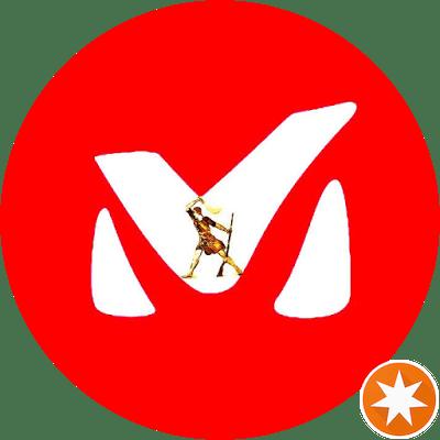 Mandanna P - Coliving Profile