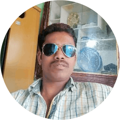 sudhansu B - Coliving Profile