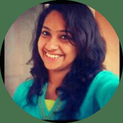 vasundhara R - Coliving Profile