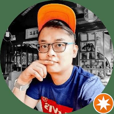 Alex Y - Coliving Profile