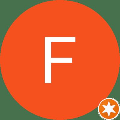 F C - Coliving Profile