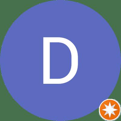 Dankie C - Coliving Profile