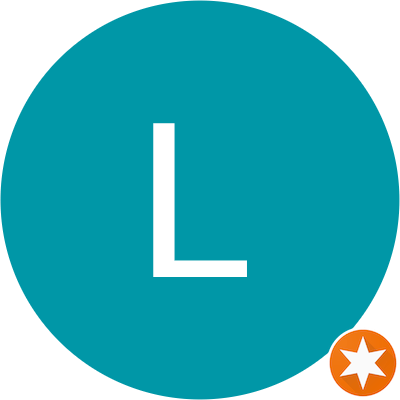 Leanne L - Coliving Profile