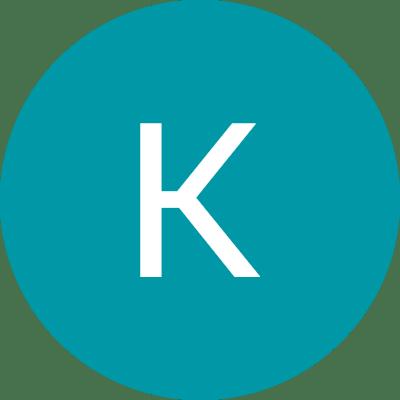 Kelvin Y - Coliving Profile