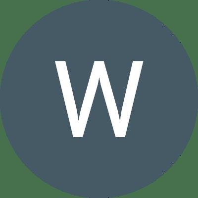 Witaj W - Coliving Profile