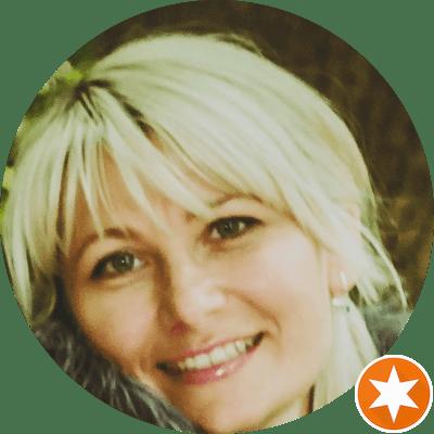 Людмила П - Coliving Profile