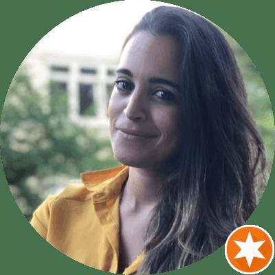Noelia A - Coliving Profile