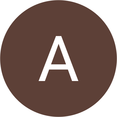 Akshay S - Coliving Profile