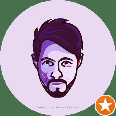 Priyankul K - Coliving Profile