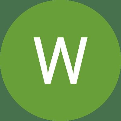 WZETEC - Coliving Profile