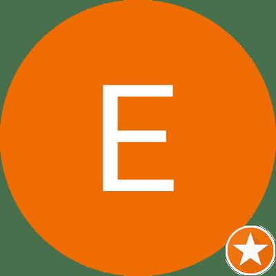 Eve O - Coliving Profile