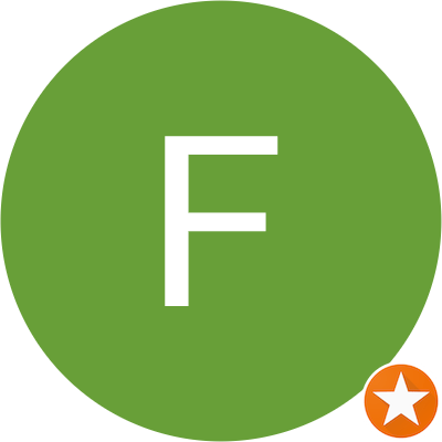 Food W - Coliving Profile