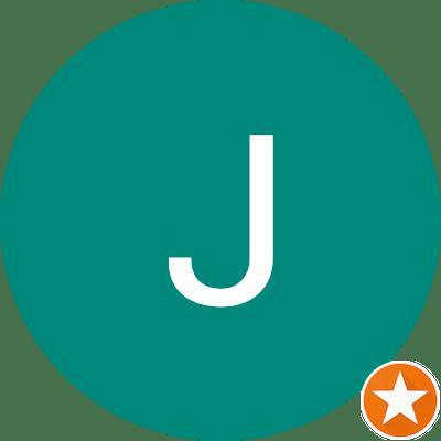 Jonathan J - Coliving Profile