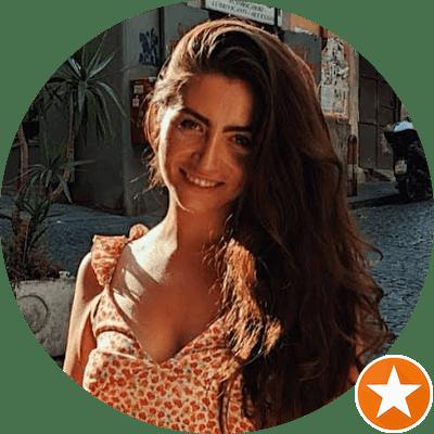Nina A - Coliving Profile