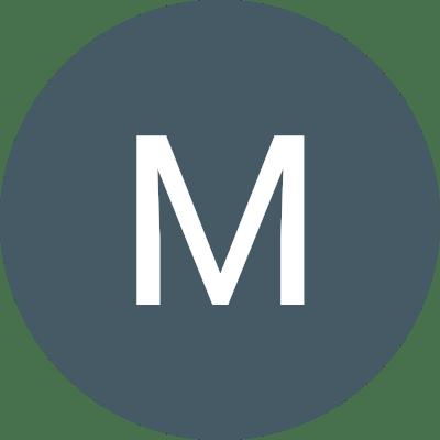 Μαργαρίτα Δ - Coliving Profile