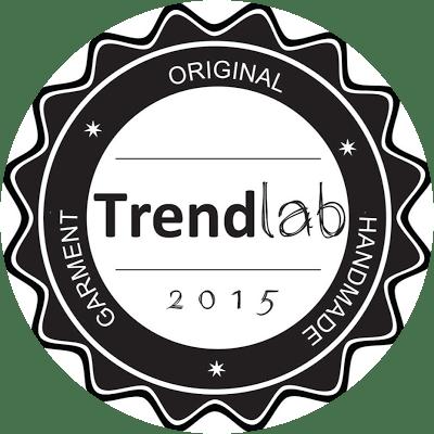 TrendLab D - Coliving Profile