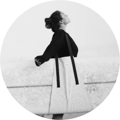 Tatiana V - Coliving Profile