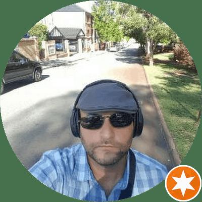 Smartarse? - Coliving Profile