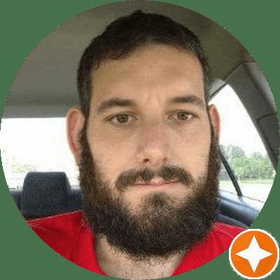 Gavin B - Coliving Profile