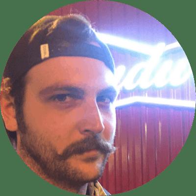 Zane S - Coliving Profile