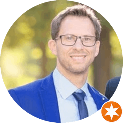 Gunnar L - Coliving Profile
