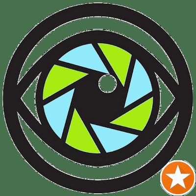 Libert S - Coliving Profile